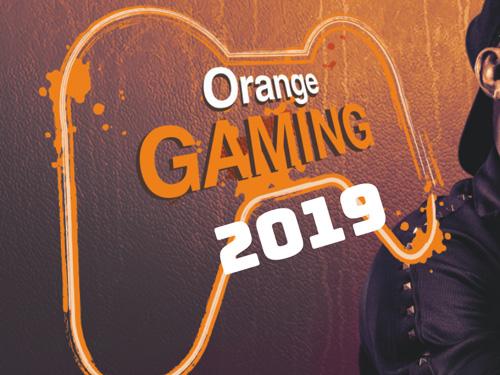 orange-gaming-tour-2019
