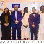 Banque-Atlantique-Senegal