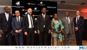 Banque-Atlantique-mastercard