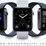 Xiaomi-Mi-Watch-la-première-montre-connectée-de-la-marque-se-dévoile