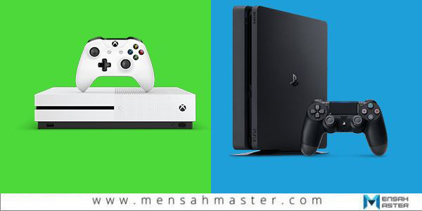 PS4, Xbox One, Nintendo Switch Quelle console choisir
