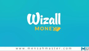 wizall-money-programme-social-ivoire