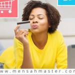 Carte-de-crédit-attention-aux-achats-abusifs-en-ligne