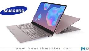 Samsung-Galaxy-Book-S-le-premier-Mobile-PC-de-Galaxy