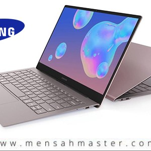 Samsung-Galaxy-Book-S-le-premier-Mobile-PC-de-Galaxy