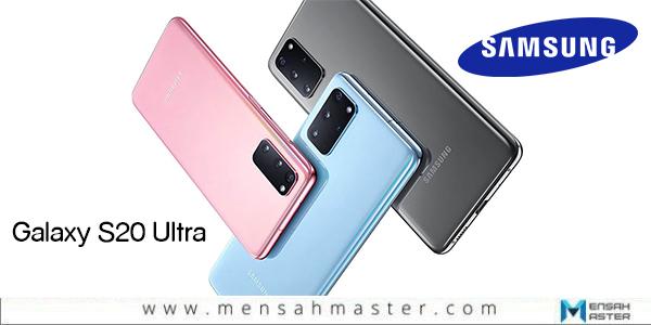 Samsung-Galaxy-S20-Ultra,-le-smartphone-20-sur-20