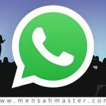 WhatsApp-exige-désormais-un-système-à-jour-sur-Android-et-iOS