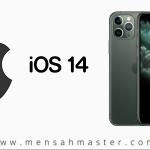 iOS-14-la-liste-des-iPhone-éligibles