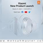 Lancement-officiel-des-Xiaomi-Mi-10-et-Mi-10-Pro-en-Europe-le-27-mars-2020