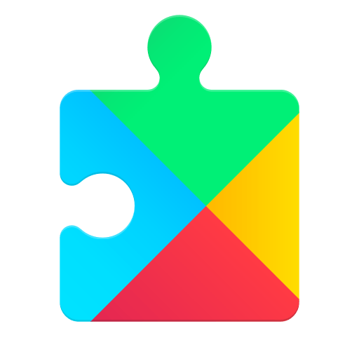 google play services smartphones