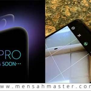 infinix-S5-pro-popup-camera-cover