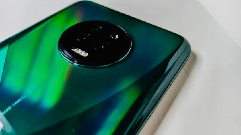 infinix note 7 article