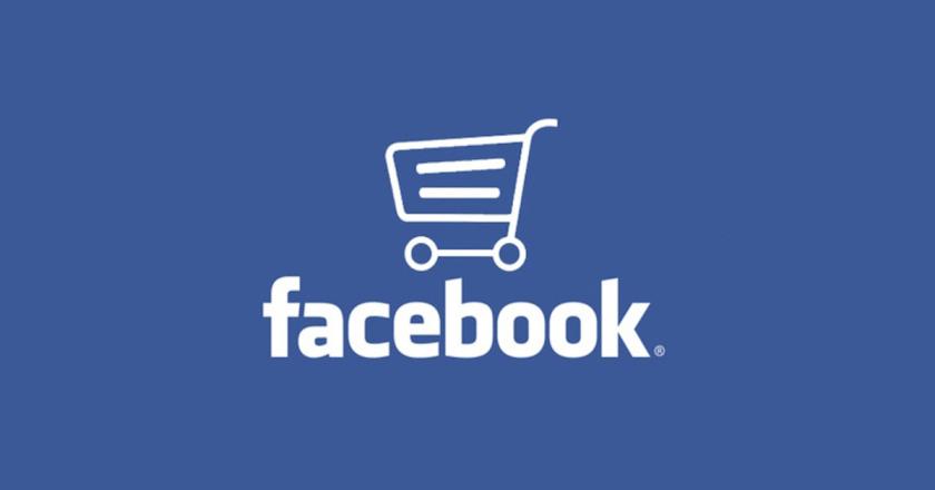 facebook-shop-page