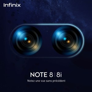 infinix note 8 camera mesnahmaster 2