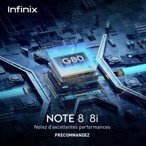 infinix note 8 mesnahmaster
