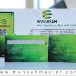 ewarren-mensahmaster