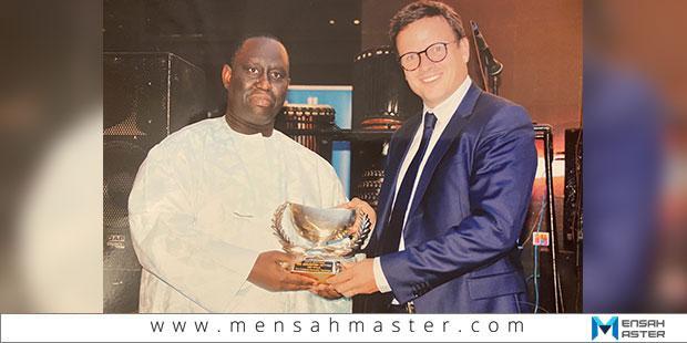 Photo-CP-Senegal-Wizall mensahmaster
