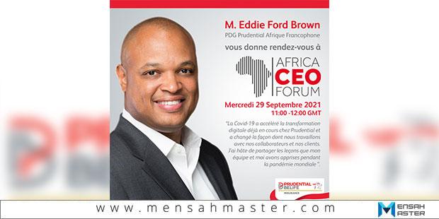 Africa-ceo-forum-2021---Eddie-Ford-Brown