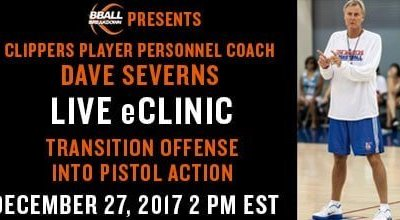 Looking for a secure way to boost your basketball coaching career?