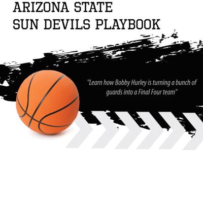 arizona state university sun devils