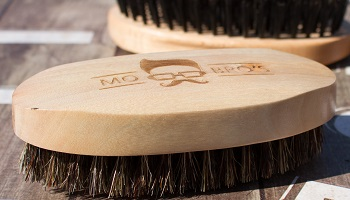 Beard Brushes | Men's Beard