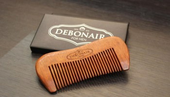 Beard Comb | Men's Beard