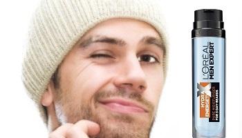 Beard Moisturiser | Men's Beard