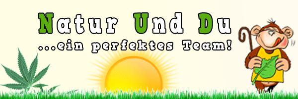 Natur Und Du (MenschTierUmwelt.com)