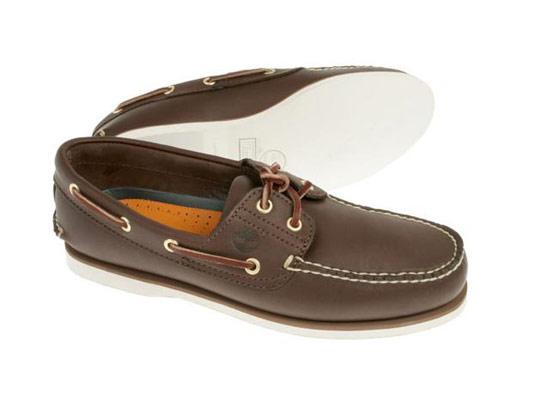 6s-timberland-deck-shoe