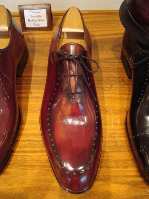 berluti-shoe-1