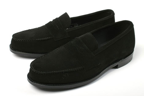 black-suede-shoes