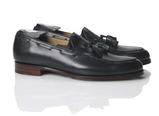 bn-tassel-loafers