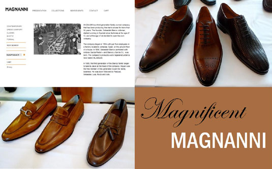 brand-review-magnanni