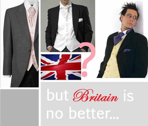britain-no-better