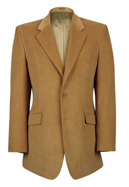 camel-cord-jacket