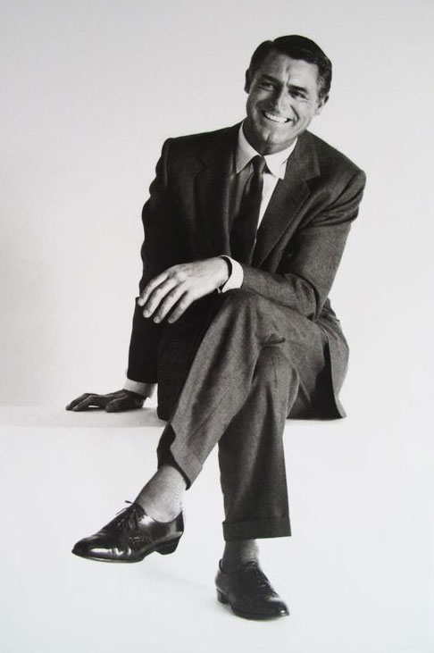 cary-grant-seated