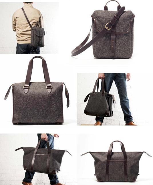cherchbi-bags