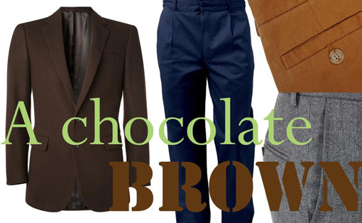 colors-chocolate-brown