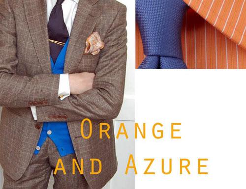 colours-orange-azure