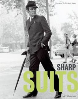 eric-sharp-suits
