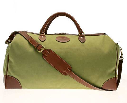 ettinger-cotswold-weekend-bag