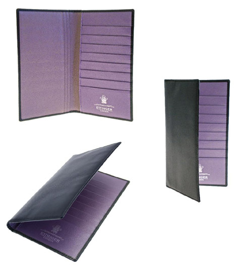 ettinger-purple-collection