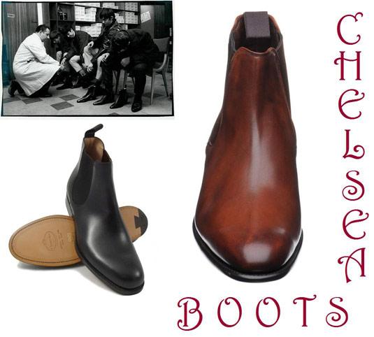 fav-chelsea-boots