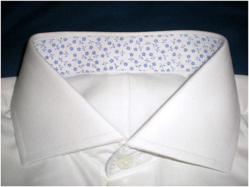gh-solosso-collar-buttoned