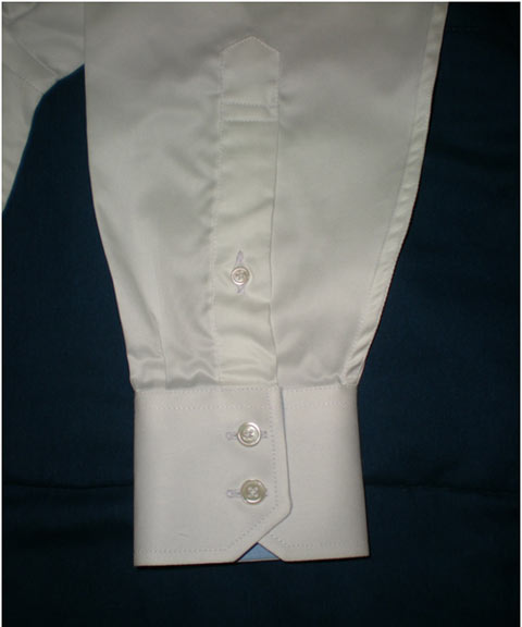 gh-solosso-sleeve-buttoned