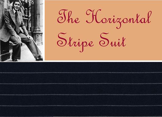 horizontal-stripe-suit