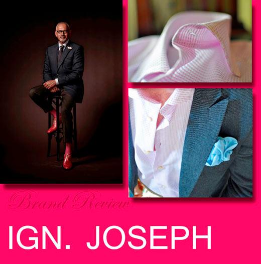 joseph-ign