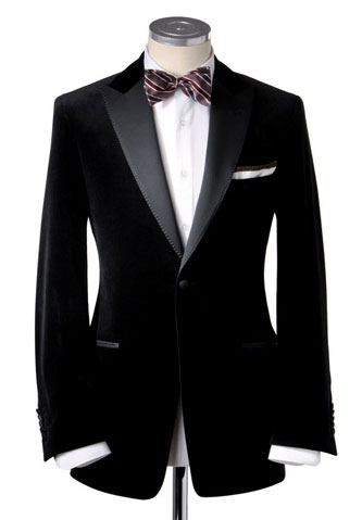 lardini-jacket