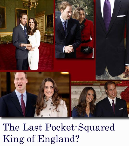 last-pocket-squared