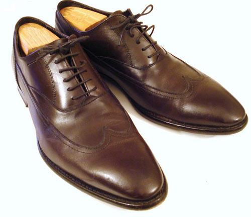 lt-italian-shoes